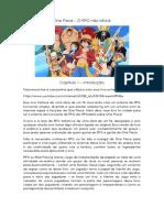 One Piece - RPG Não Oficial - 1 (1) (3)