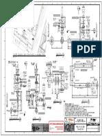 PR-GP-CC-1509-415-P-DW-002 - REV.0