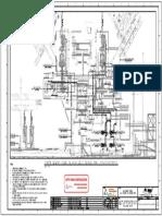 PR-GP-CC-1509-415-P-DW-003 - REV.2