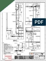 PR-GP-CC-1509-415-P-DW-004 - REV.2
