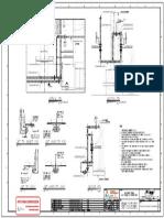 PR-GP-CC-1509-415-P-DW-005 - REV.2