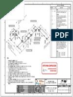 PR-GP-CC-1509-415-P-IS-009 - REV.2