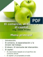 7352377-El-Comercio-El-Dinero-y-El-Capital