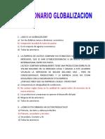 QUE_ES_LA_globalizacion 5