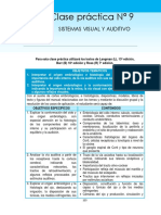 LAB 9 MANUAL MICROANATOMIA (1)