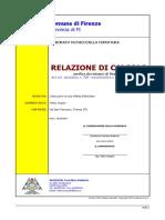 Verifica dei sistemi di fissaggio(1)