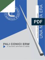 Pali Conici Erw