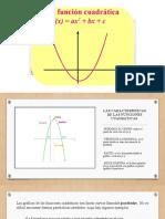 1-Funciones Cuadráticas (1)