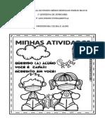 AULAS 5º ANO- 1ª QUINZENA DE JUNHO (3)PROFSCELIRAEALINE