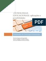 2018 - D.01-fundamentos_de_tec_educacional_completo
