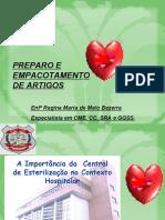ABEN_2008_PREPARO_E_EMPACOTAMENTO_DE_ARTIGOS  -  Modo de Compatibilidade  -  Reparado