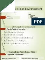 L'Entreprise Et Son Environnement chap1&2 (4)