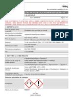 Fispq Chapisco Rolado Quartzolit Rev00 Vs00