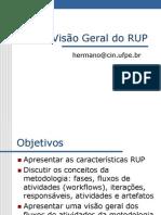 Visao-geral-do-rup