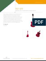 Datasheet_BUFFALO-_PRO_WR