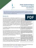 2021-junio-11-phe-alerta-COVID-19-Mucormicosis_Final_F (1)