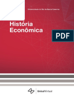 [7304 - 26292]historia_economica