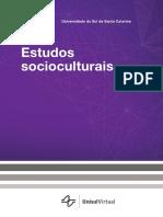 [7269 - 20415]estudos_socioculturais