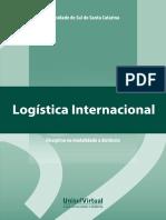 [7478 - 22198]logistica_internacional_midiateca