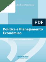 [8051 - 28466][7312-20795]politica_planejamento_economico
