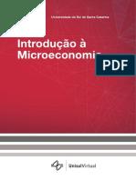 [9056 - 30051]introducao_microeconomia