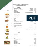 Esempio-di-Dieta-Bilanciata-1400ff