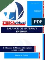 Balance_de_Energia_Actividad_3