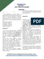 11.-Simulado-Teóricos-da-Educação.docx