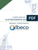 Ebook_Eletro_Termoterapia-_revisado