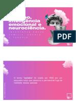 Slides Fernando Lauria(1)