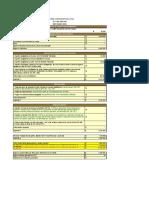 Procedimiento1-2021 ASALARIADOS (Copia en conflicto de Fernando Parra 2021-03-17)