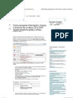 Como_recuperar_informaci__n__m__sica_y_archivos_de_un_disco_CD_o