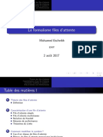 Chap3-formalisme-FA