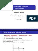 Chap4-CMTD