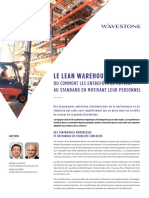 Lean-warehousing_FR
