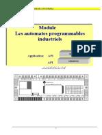 0 Architecture API - Partie 1