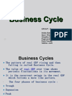 Mrktng B_group5_Business cycle