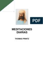 Meditaciones_Diarias_THOMAS_PRINTZ