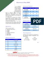 Aalco_Datasheet_Al_Alloy_6082[1]