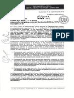 39. Cárcel Mujeres Huehuetenango_PNC