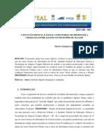 A-INCLUSAO-DIGITAL-E-SOCIAL-COMO-FORMA-DE-PROMOVER-A-CIDADANIA-ENTRE-JOVENS-NO-MUNICIPIO-DE-MACEI