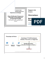 1.Support Cours TLD1 2021 Bases Physique