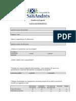 modelo_carta_de_referencia