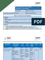 Planeación didáctica_ADES_U1_Ene 2021_SFC