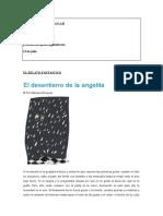 1º 6ª - PLG - Prof. Gómez (13-7)