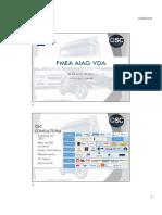 Fmea Aiag Vda Qsc 2 Slides Rev0