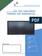 Manual_Display_DIS4K_2020