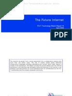 17521875-The-Future-Internet