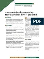 renal neuropathy