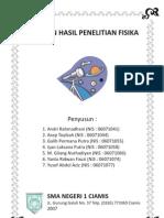 praktikum-fisika
